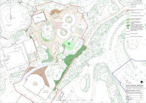 LEGOLAND Windsor planning application 5