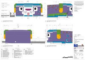 LEGOLAND Windsor planning application 8