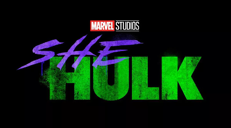Marvel She Hulk Featured 800 445