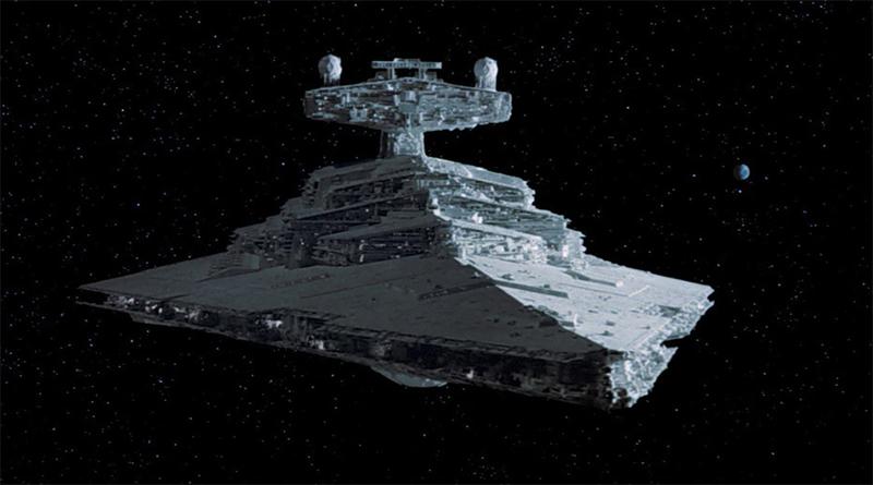 Star Wars Imperial Star Destroyer Featured 800 445