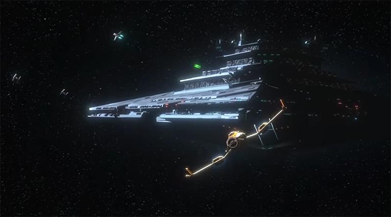 Star Wars Resistance Season 2 Trailer Featured 800 445