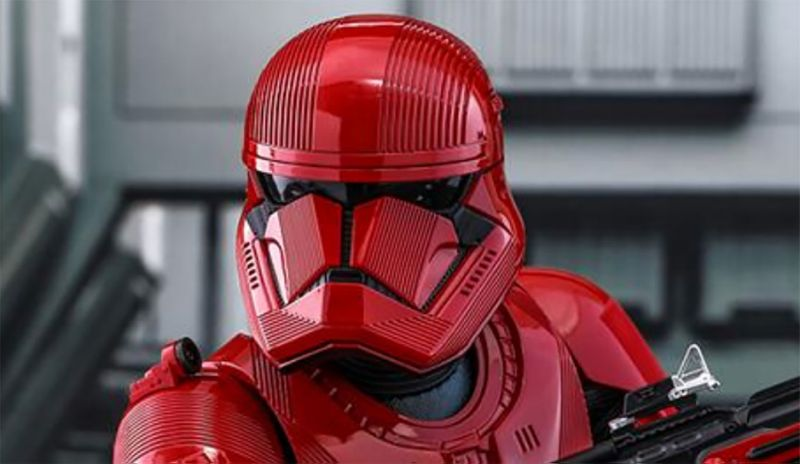 Star Wars Sith Trooper Featured 800 445