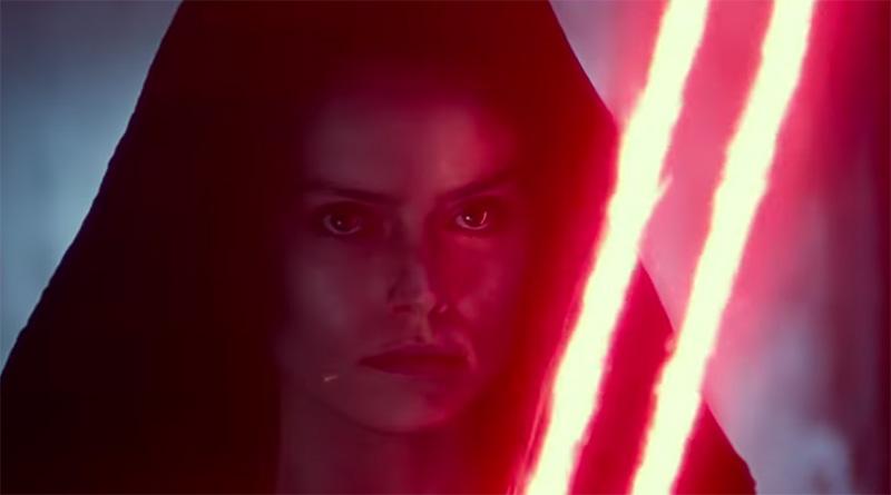 Star Wars TROS D23 Featured 800 445
