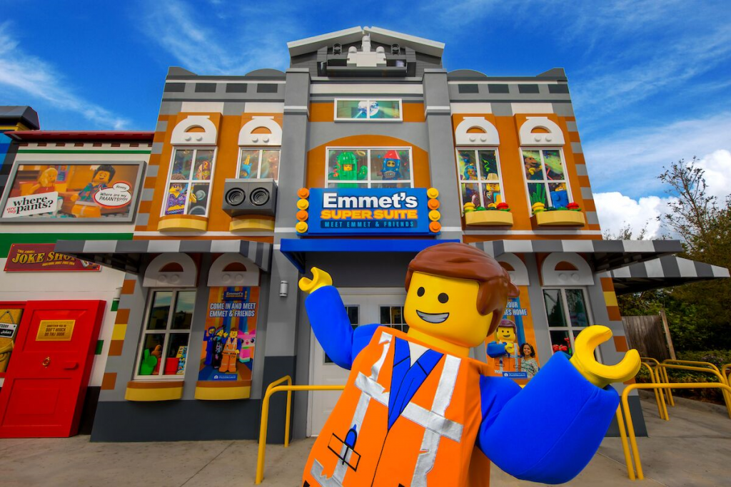The LEGO Movie World 7 1024x683
