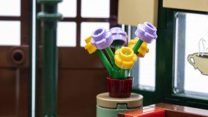 Flowers 300x169