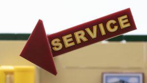 Service Signage 300x169