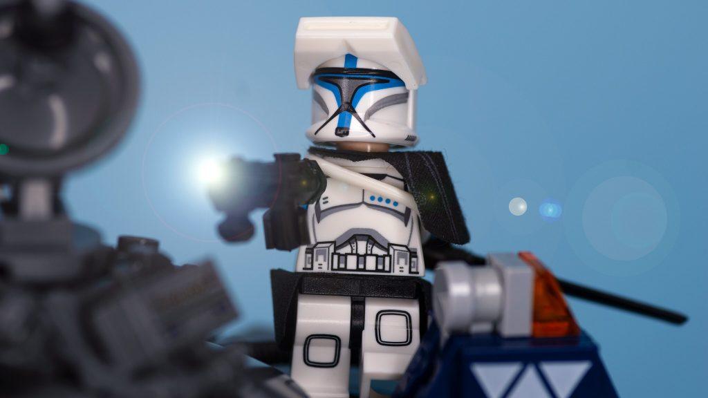 Brick Pic Captain Rex 1024x576