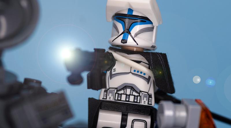 Brick Pic Captain Rex Featured 800 445