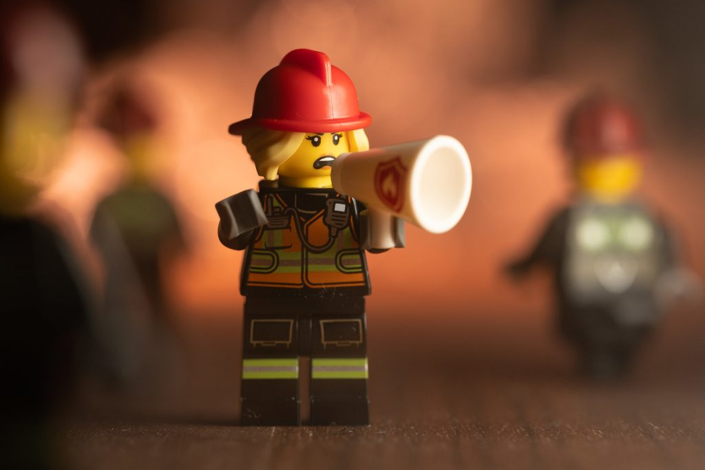 Brick Pic Firefighter 1024x683