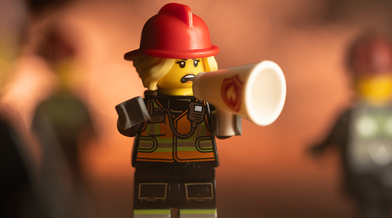 Brick Pic Firefighter Featured 800 445