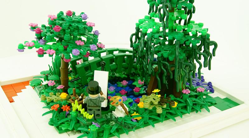 Brick Pic Monet Featured 800 445