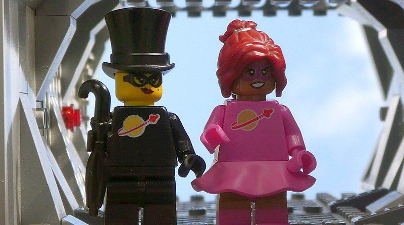 Brick Pic Spacegirls Featured 800 445 800x445