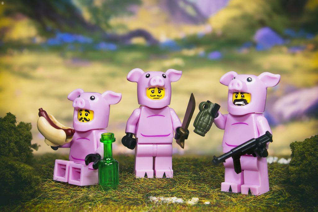 Brick Pic Three Pigs 1024x683