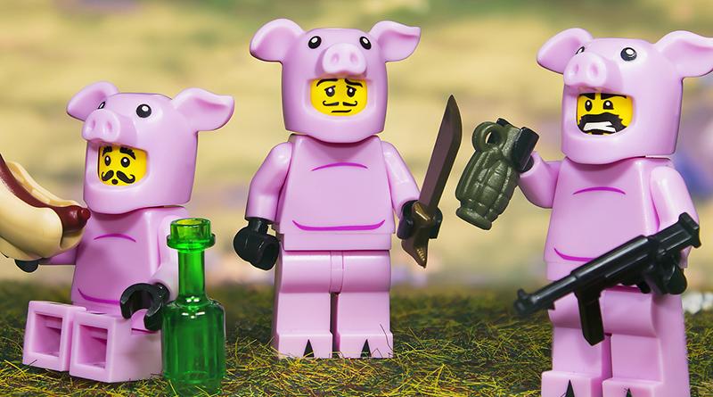 Brick Pic Three Pigs Featured 800 445