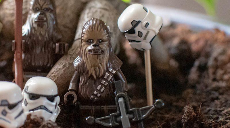 Brick Pic Wookiee Revolt Featured 800 445 800x445