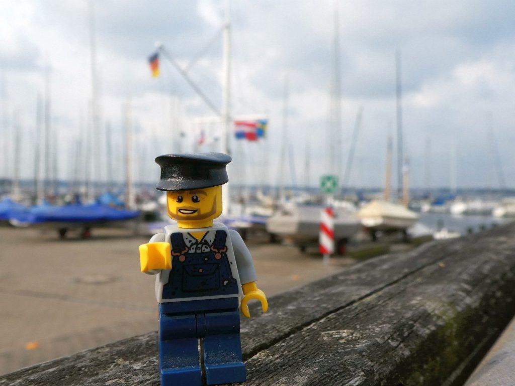 Brick Pic Boats 1024x769