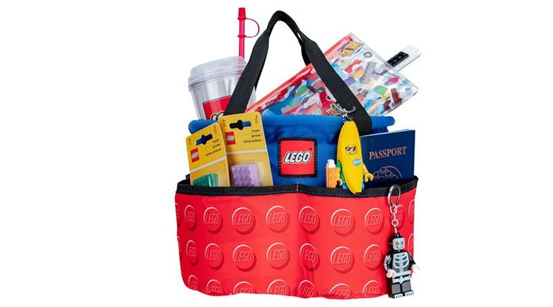 LEGO 5005630 Storage Bucket Featured 800 445