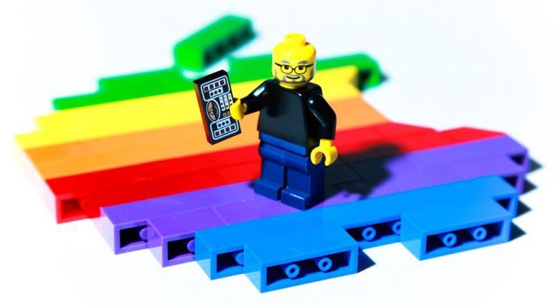 LEGO Apple Event E1568031937233 800x445