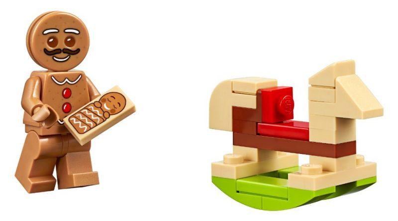 LEGO Creator Expert 10267 Gingerbread House 15 800x445
