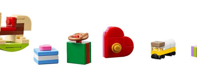LEGO Creator Expert 10267 Gingerbread House 30 800x292