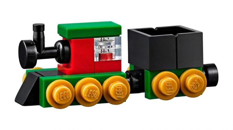 LEGO Creator Expert 10267 Gingerbread House 33 800x445
