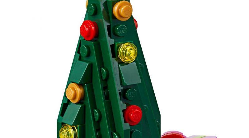 LEGO Creator Expert 10267 Gingerbread House 6 800x445