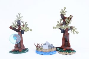 LEGO Harry Potter 75945 Expecto Patronum 1 300x200