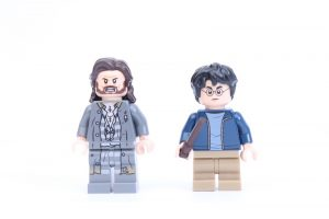 LEGO Harry Potter 75945 Expecto Patronum 7 300x200