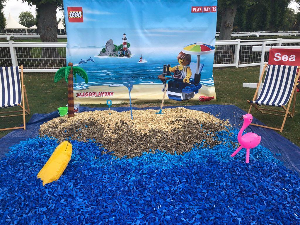 LEGO Play Day 2019 07 1024x768