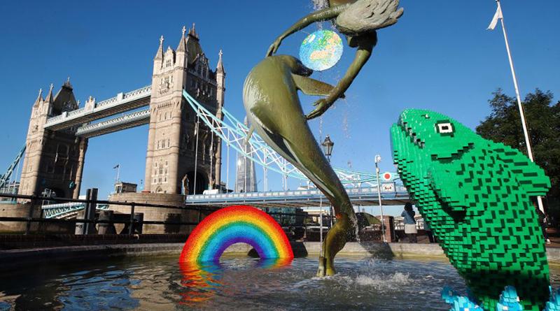 LEGO Rebuildthe World UK Featured 800 445