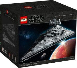 LEGO Star Wars 75252 Imperial Star Destroyer 1 300x266