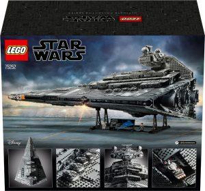 LEGO Star Wars 75252 Imperial Star Destroyer 11 300x279