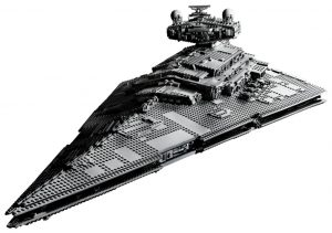 LEGO Star Wars 75252 Imperial Star Destroyer 13 300x211