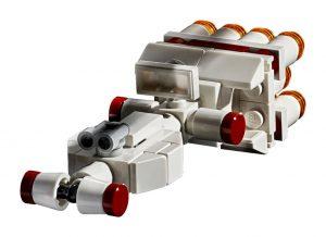 LEGO Star Wars 75252 Imperial Star Destroyer 14 300x218