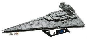LEGO Star Wars 75252 Imperial Star Destroyer 15 300x137