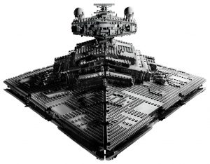 LEGO Star Wars 75252 Imperial Star Destroyer 16 300x234