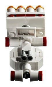 LEGO Star Wars 75252 Imperial Star Destroyer 17 179x300