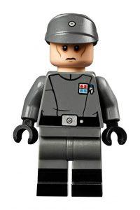 LEGO Star Wars 75252 Imperial Star Destroyer 20 200x300