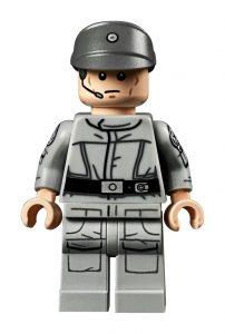 LEGO Star Wars 75252 Imperial Star Destroyer 21 202x300