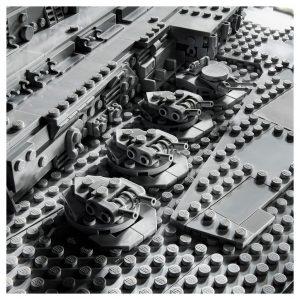 LEGO Star Wars 75252 Imperial Star Destroyer 22 300x300