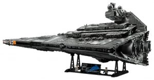 LEGO Star Wars 75252 Imperial Star Destroyer 23 300x157