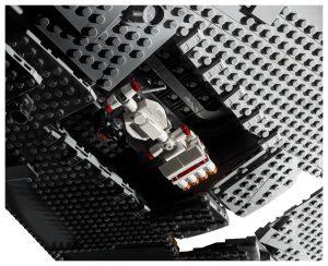 LEGO Star Wars 75252 Imperial Star Destroyer 25 300x244