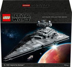 LEGO Star Wars 75252 Imperial Star Destroyer 7 300x279