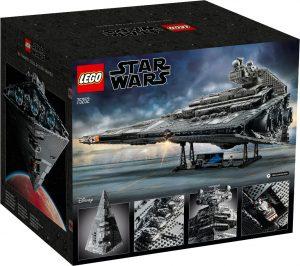 LEGO Star Wars 75252 Imperial Star Destroyer 9 300x266