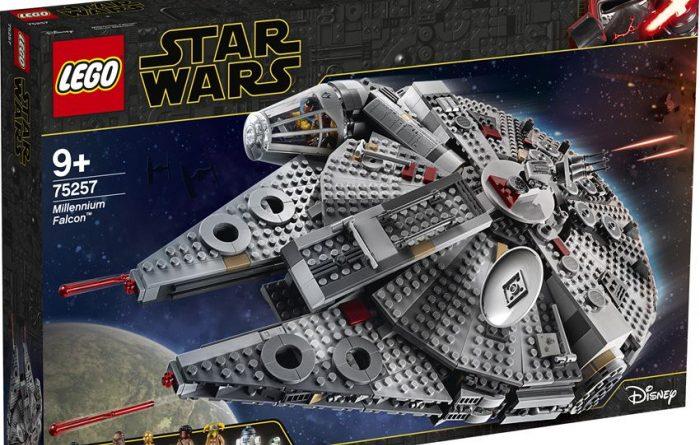 LEGO Star Wars The Rise Opf Skywalker 10 700x445