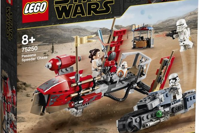 LEGO Star Wars The Rise Opf Skywalker 13 666x445