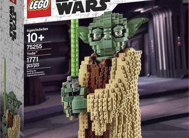 LEGO Star Wars The Rise Opf Skywalker 22 609x445