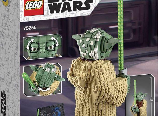 LEGO Star Wars The Rise Opf Skywalker 23 609x445