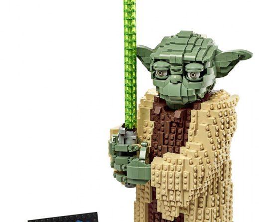 LEGO Star Wars The Rise Opf Skywalker 24 520x445