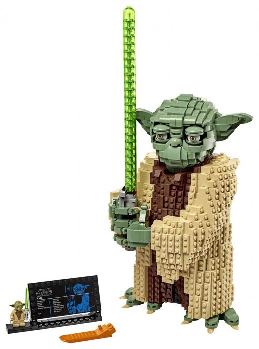 LEGO Star Wars The Rise Opf Skywalker 24